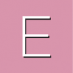 152x152-ecemella
