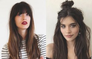 bang-hair-trends-2018