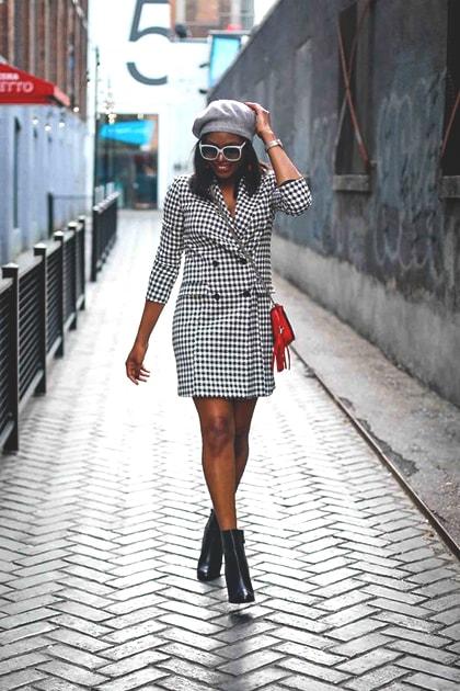 blazer-dress-trend