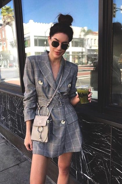 blazer-dresses