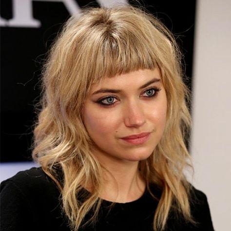 blonde-hair-style