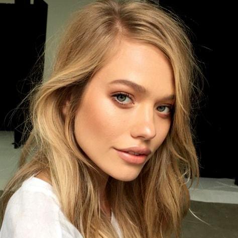 blonde-hair-trends