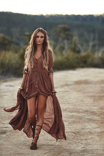 bohemian-dress-trends-min