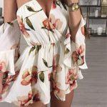 boho-style-dress-flora