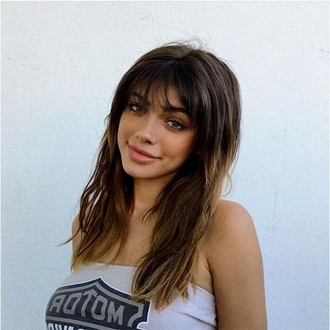 brunette-hair-trends