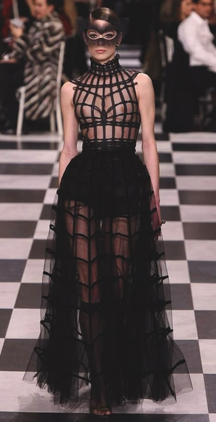 christian-dior-spring-trends