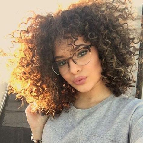 curly-bangs
