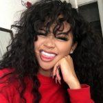 curly-hair-bangs-2018