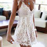 little-white-lace-dress-2018