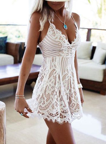 boho-style-dress