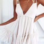 little-white-dress-2018