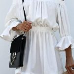 off-shoulder-little-white-dress