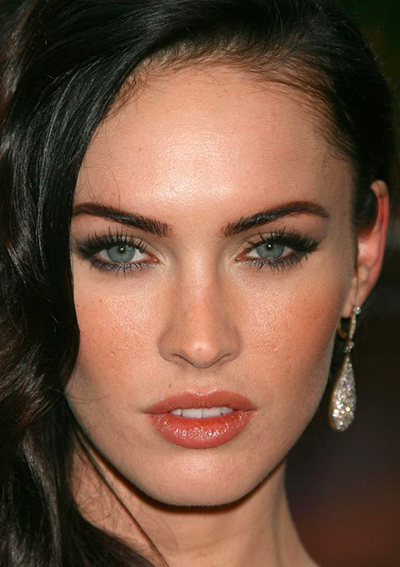 megan-fox-eye-makeup