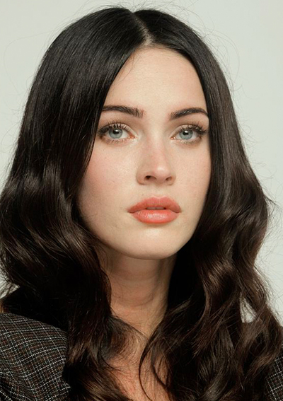 megan-fox-makeup-style