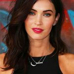 megan-fox-smile-makeup
