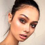 nude-eyes-makeup