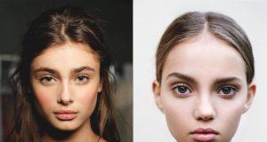 nude-makeup