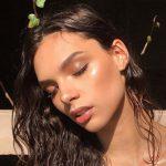 nude-makeup-highlight