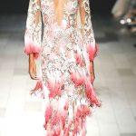 spring-2018-fringe-dress