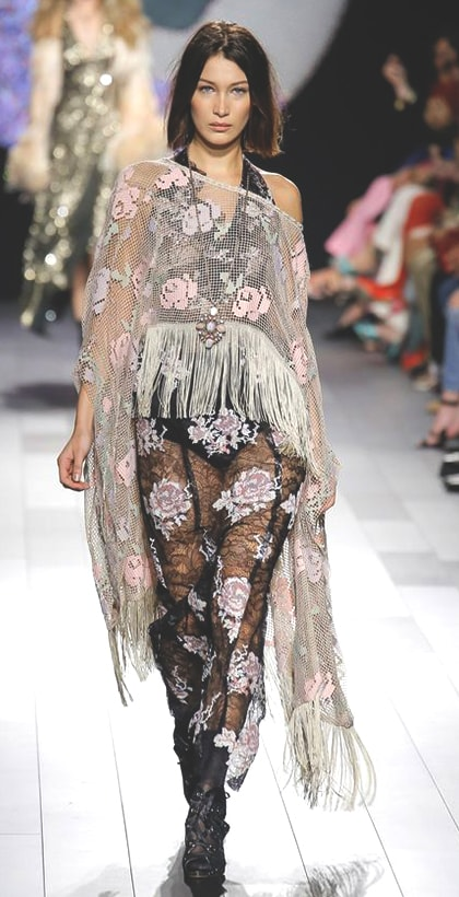 spring-2018-fringe-dress-runway