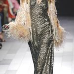 spring-feather-trends