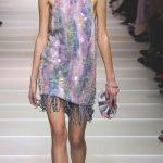 spring-fringe-short-dress