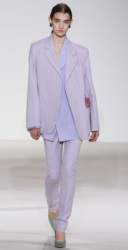 spring-pastel-trends
