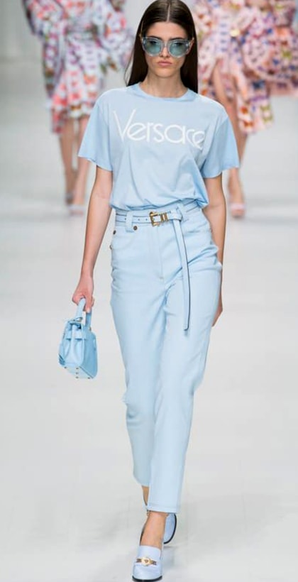 spring-2018-trends