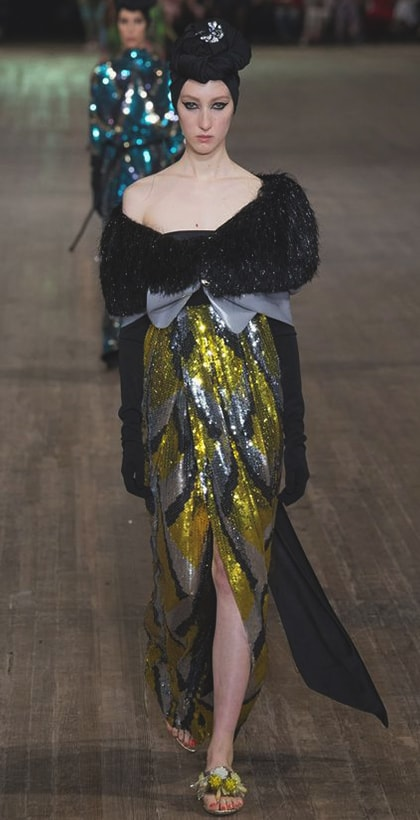 spring-sequin-2018-trends