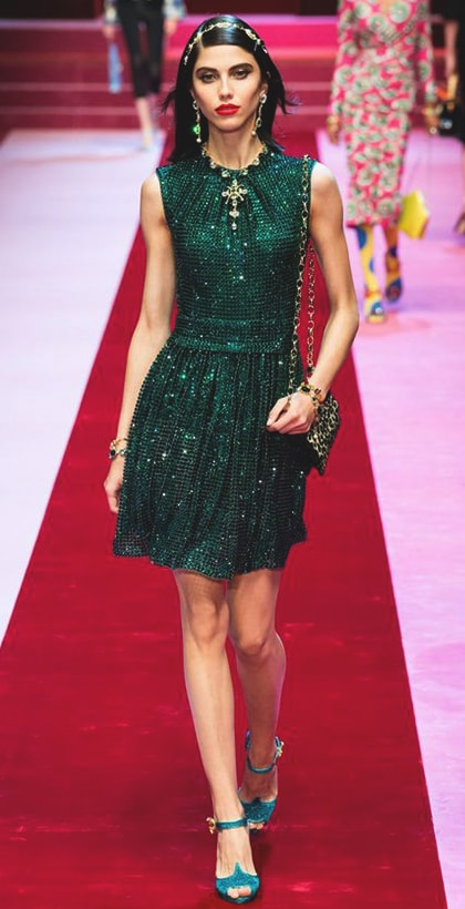 spring-sequin-dress