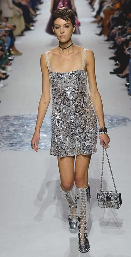 spring-summer-sequin-dress