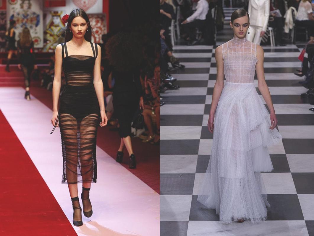 spring-2018-trends