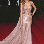 style-tips-blake-lively