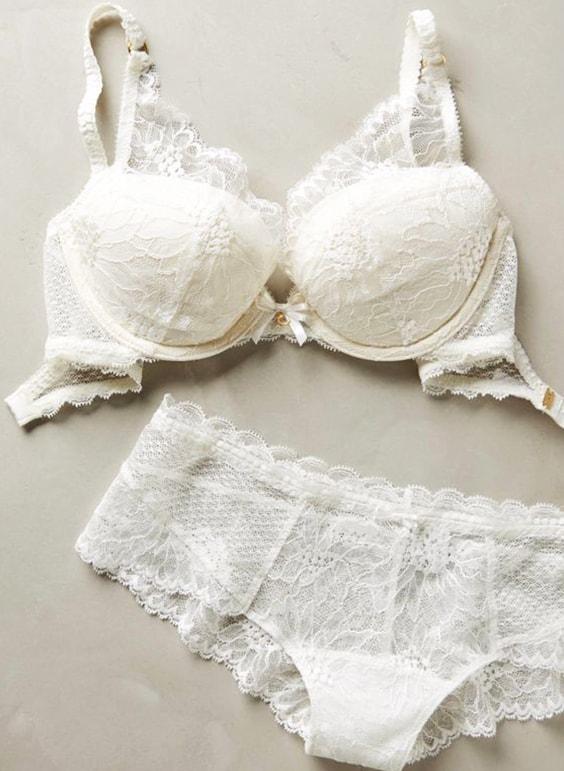 style-tips-underwear