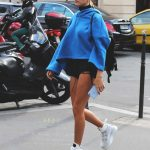style-tips-hailey