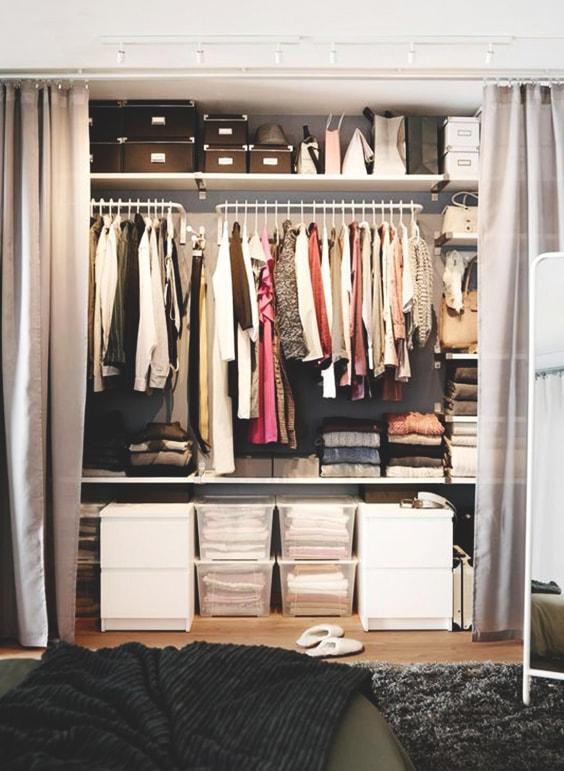 style-tips-closet