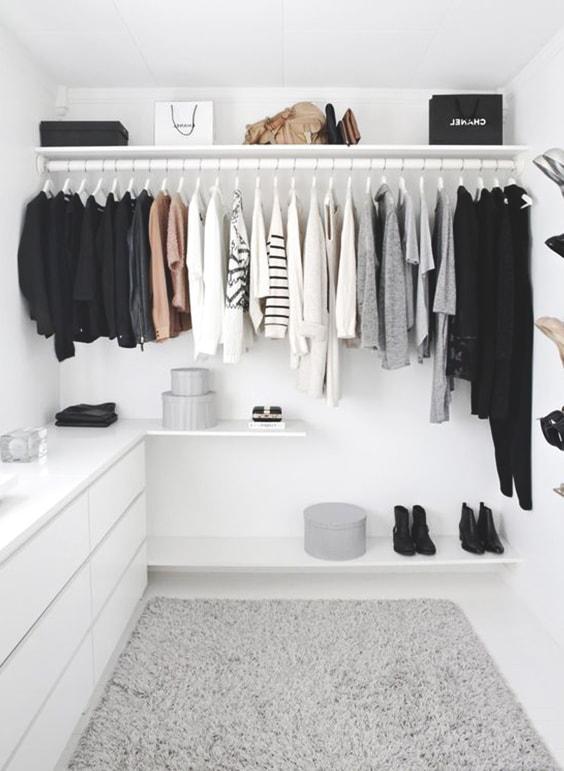 style-tips-wardrobe
