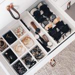 style-tips-organized