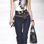 versace-spring-trends