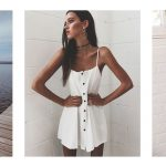 white-dress-2018