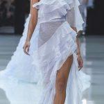 white-ruffle-dress