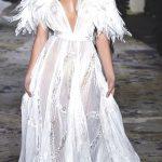 zuhair-murad-spring-2018-white-dress