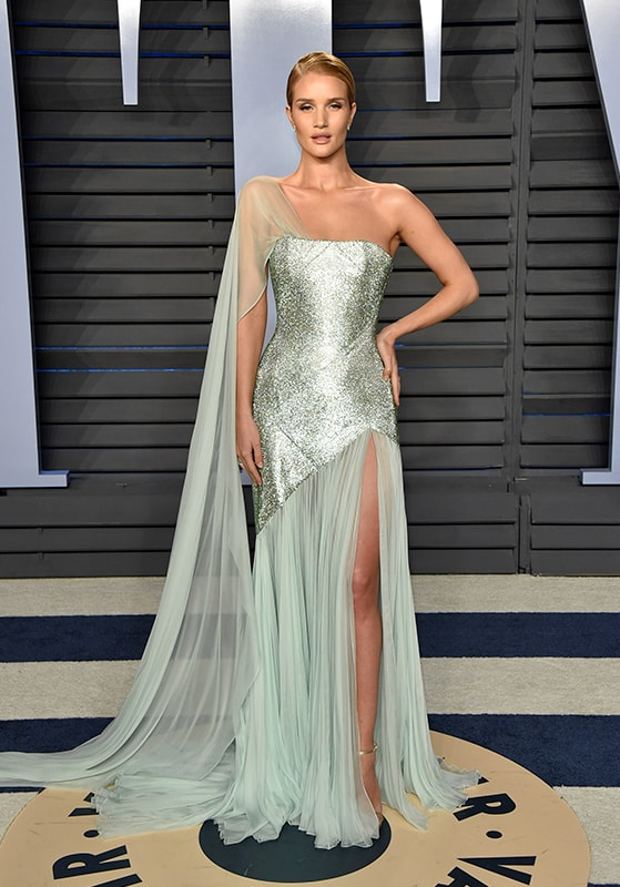 Rosie-huntington-Whiteley-oscars