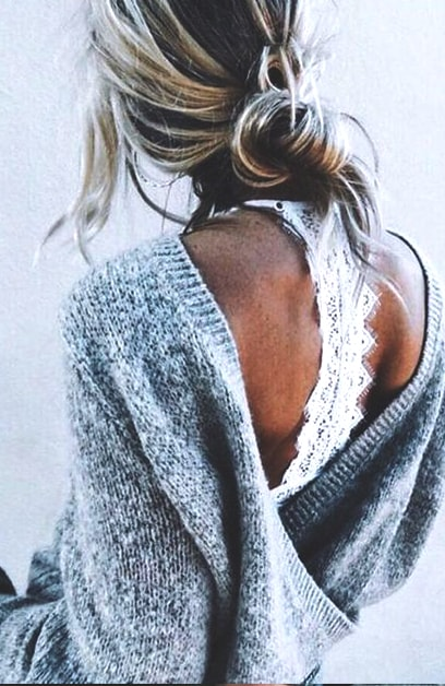 backless-top-ideas