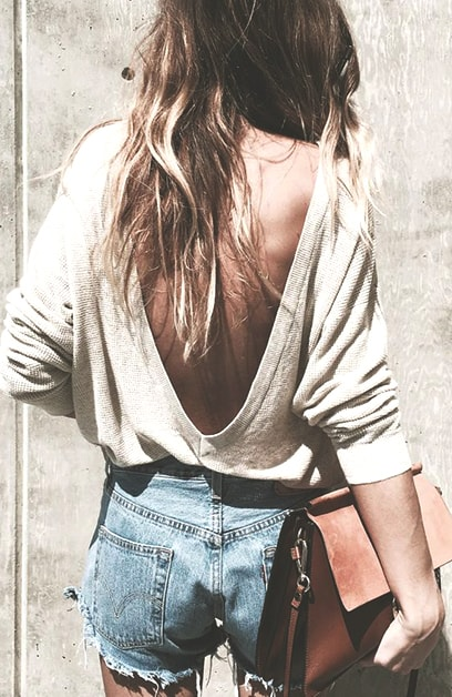 backless-top