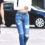 bella-hadid-outfit
