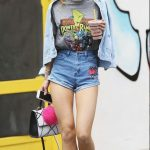bella-thorne-outfit
