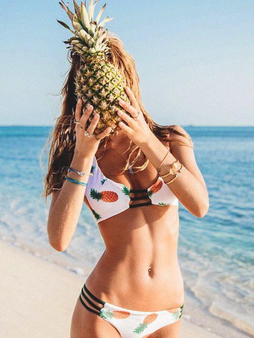 bikini-trends
