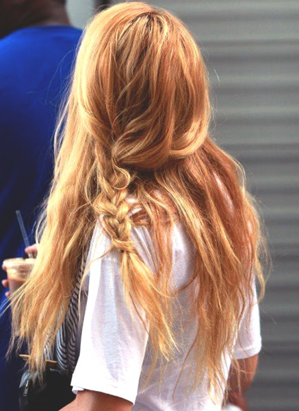 blake-lively-hair