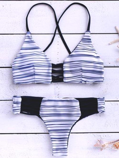 cami-striped-bikini
